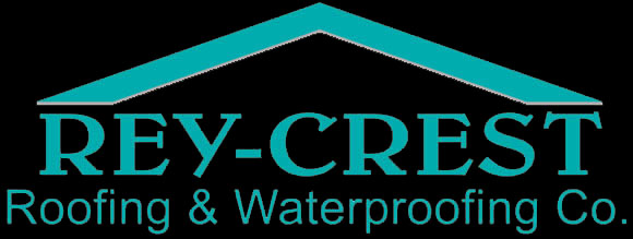 Rey-Crest Roofing and Waterproofing Co.